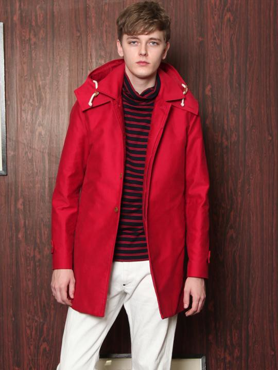 Daniel Hicks0283_ABAHOUSE FW12(at-scelta.com)