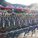 20110917  100年陽明山單車節(韓志武攝)DSC_0025