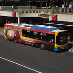 Brisbane Transport 626
