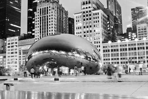 chicago-9253