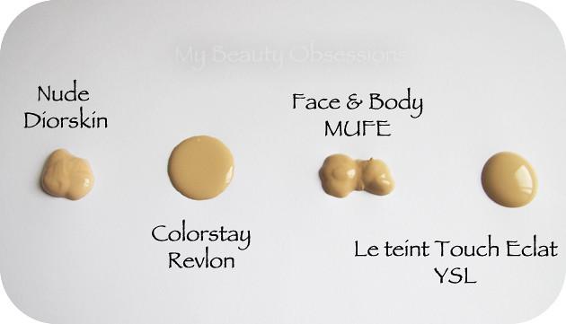 Bases de maquillaje12_phixr