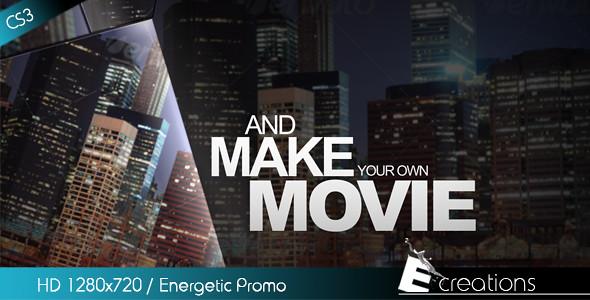 Energetic_Promo_590x300