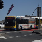 Brisbane Transport 1053