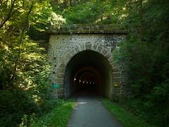 West Eifel Railway