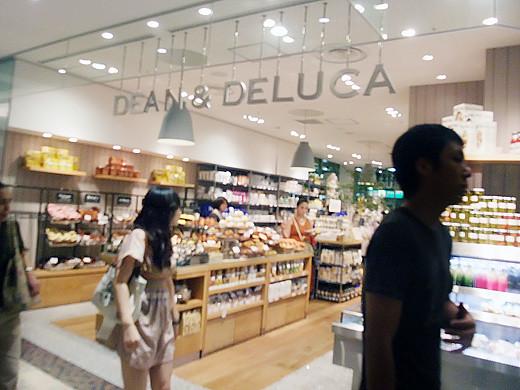 dean_deluca_1