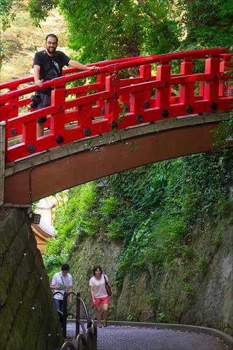 13082012Tokio5_Enoshima&Ueno-83