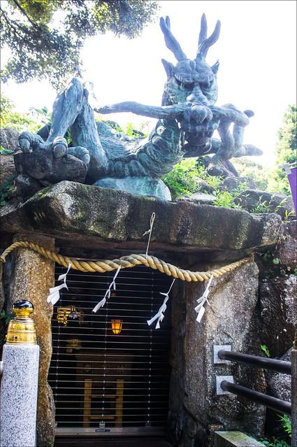 13082012Tokio5_Enoshima&Ueno-76