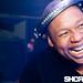 DJ SHORTCUT LIVE