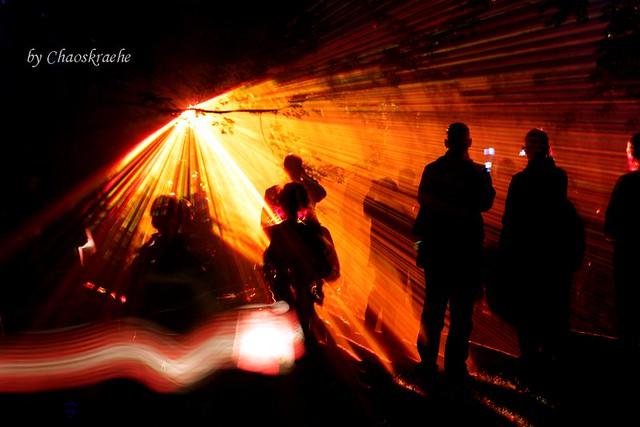 Lasershow 02