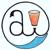 ale-industries