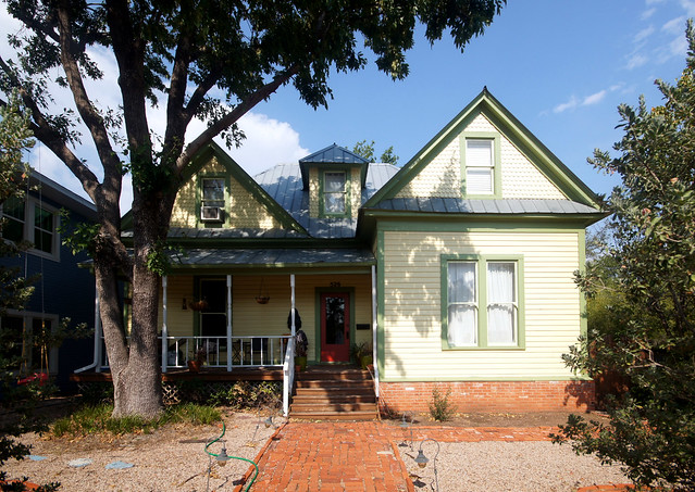 Folk victorian style house flickr photo sharing - Victorian style mansions collection ...