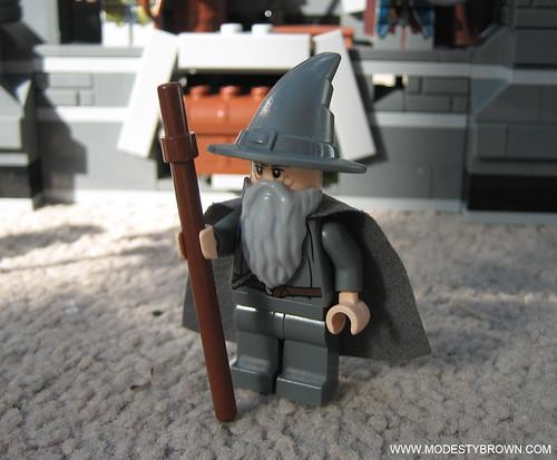 Lego+LOTR4