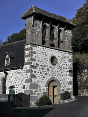Boussac-Saint-Simon%252C%2520Francie-DSC9800