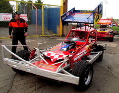 auto racing, automobile, racing, vehicle, stock car racing, sports, race, motorsport, sprint car racing, sports car,