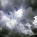 sky of Mani I