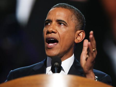 barack-obama-dnc2012