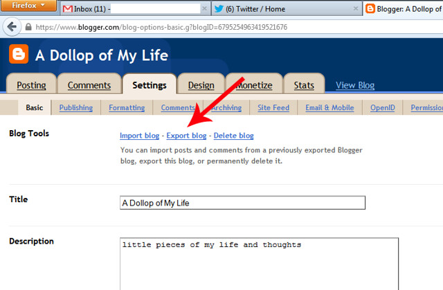 blogger_settings