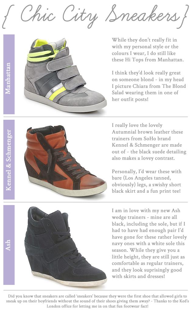 sneakersgraphic