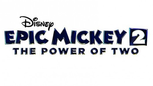 Epic Mickey 2 Confirmed For Wii U
