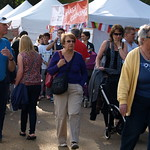 Memories and People of Preston Guild 2012 (2)