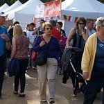 Memories and People of Preston Guild 2012 (2)