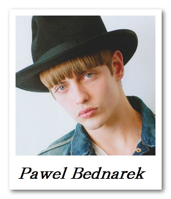 BRAVO_Pawel Bednarek0141(men's FUDGE41_2012_04)