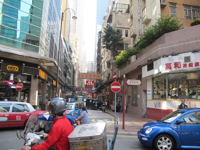 Hong Kong Day 8 (13)