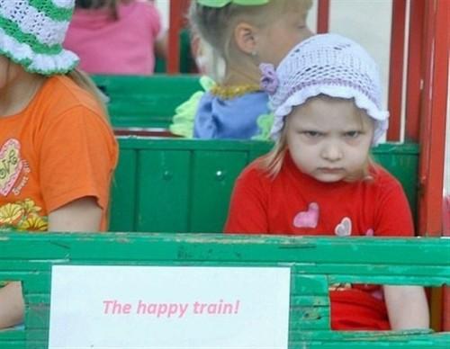 happy train></center><br /> </p>