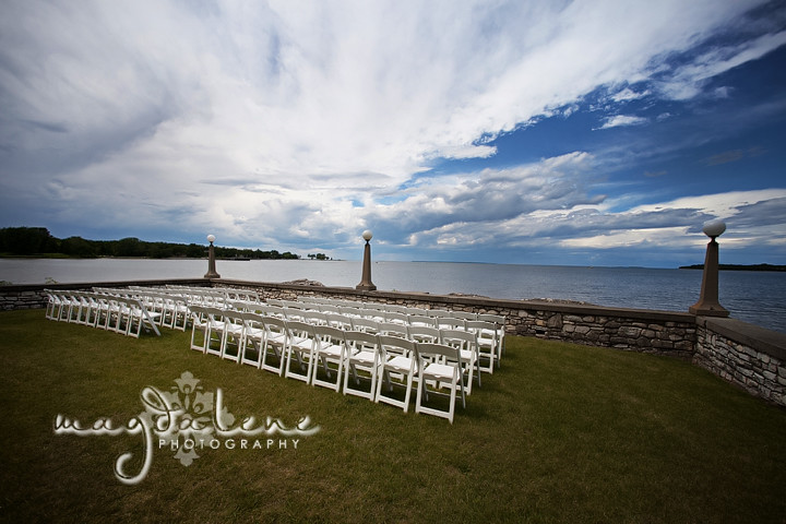 door-county-wi-wedding-photos5