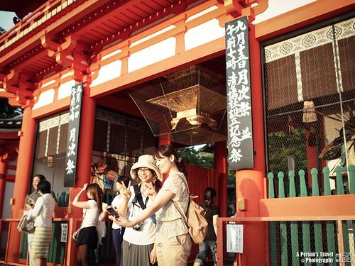 2012_Summer_Kansai_Japan_Day6-115