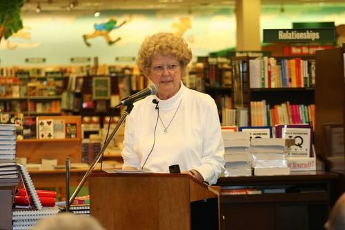 Nancy Baird: WKU 100
