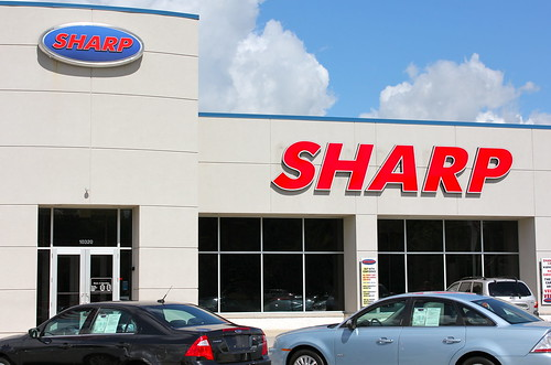 about sharp cars of indy in indianapolis indiana ford chevrolet. Cars Review. Best American Auto & Cars Review