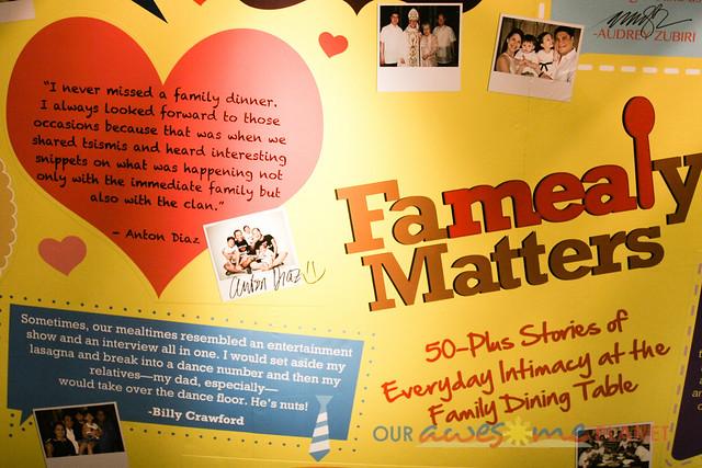 Famealy Matters-9.jpg