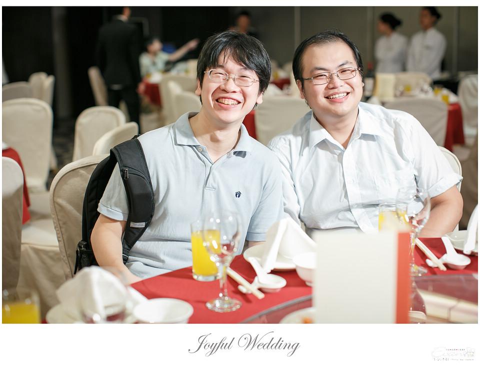 小朱爸 婚禮攝影 婚禮紀錄_0024