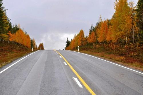 Finlandia - 19.09.2012