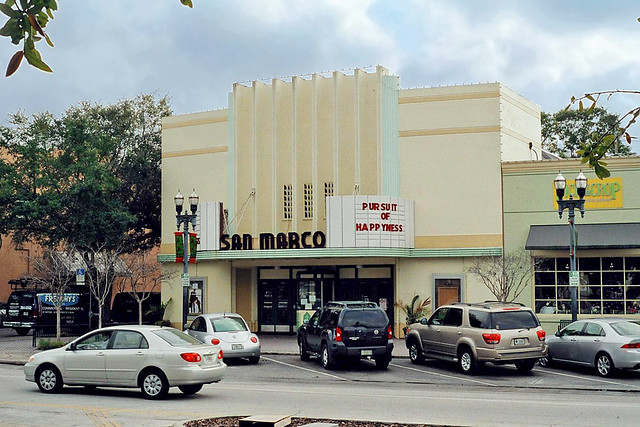 san marco theatre jacksonville flickr photo sharing