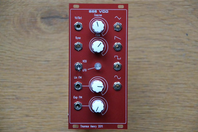 TH 555 VCO 01