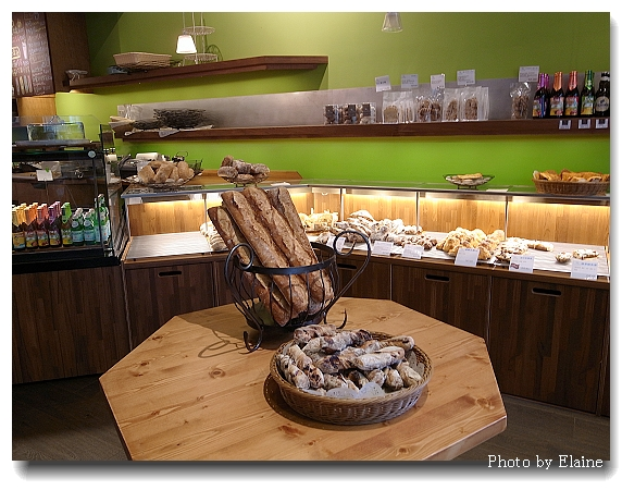 擴邦麵包6