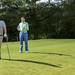 ABSI Summer BBQ and Golf Tournament