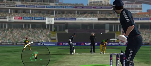 Ashes Cricket 2013 Announced - Will Release Next Year