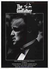 教父三部曲The Godfather_看过最多遍的经典电影