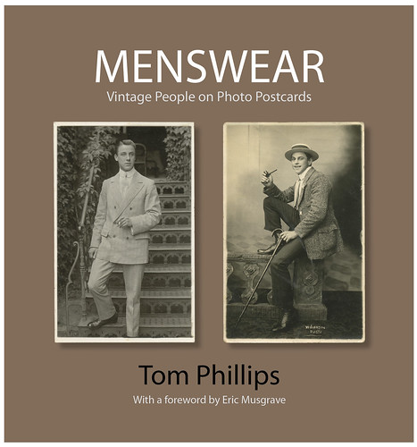 MENSWEAR COVER-front