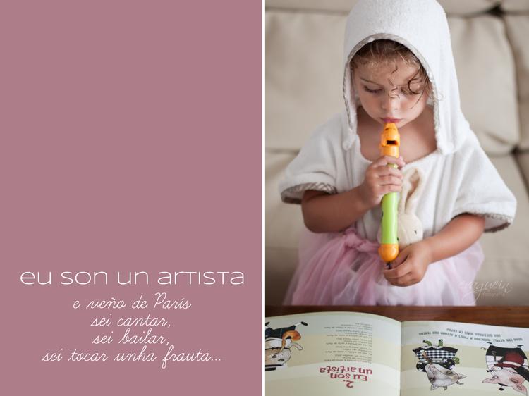 20120901Val-albornoz-flauta-mama-cabra005-R3-BLOG