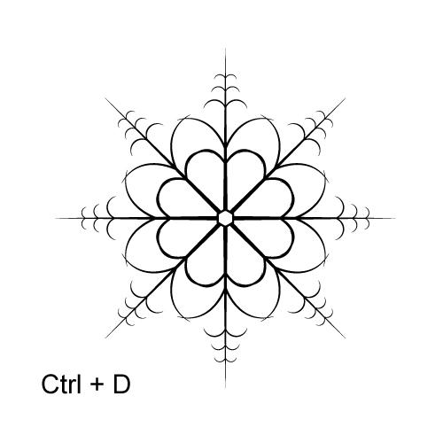 snowflakes-tut08