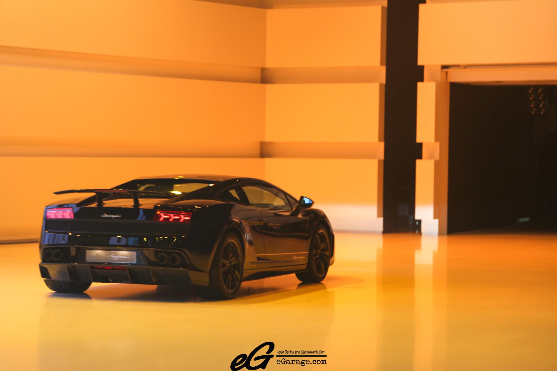 8030382520 5b03d84d3e o 2012 Paris Motor Show
