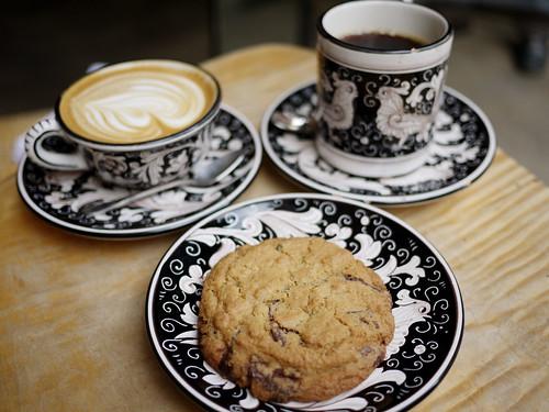 09-27 coffee break