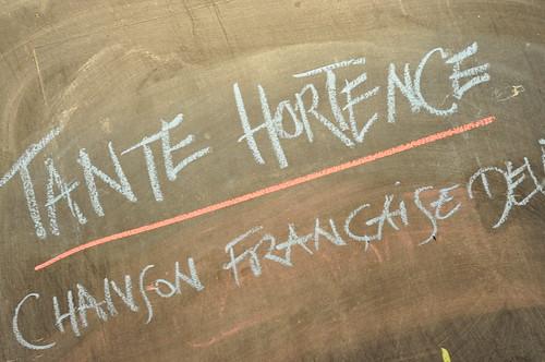 Tante Hortense by Pirlouiiiit 27092012