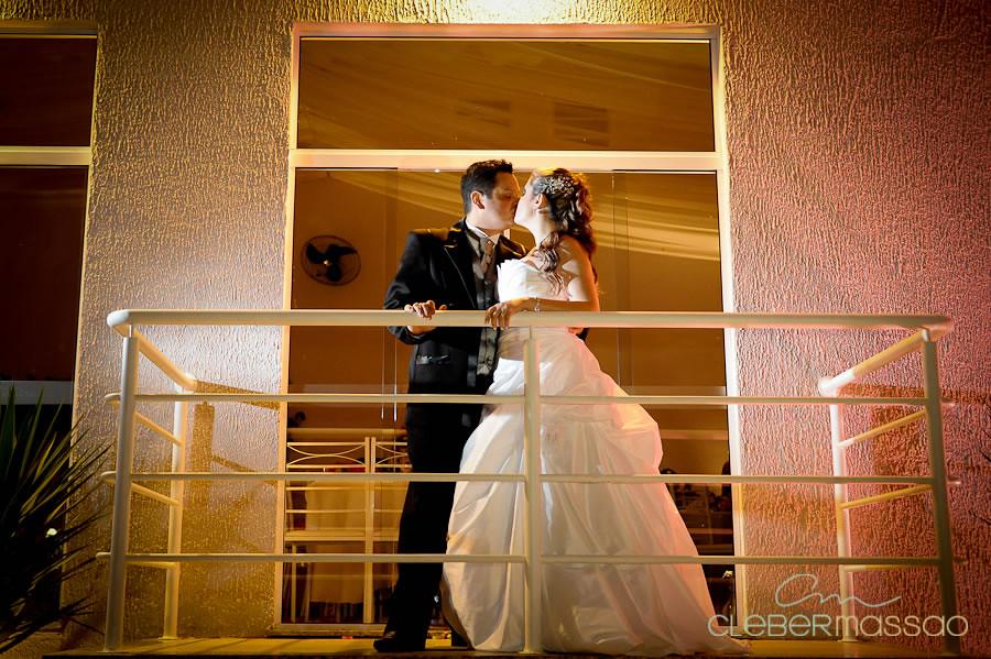Casamento Thais e Rafael em Suzano-60