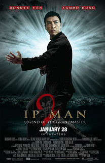ip-man-2-movie-poster