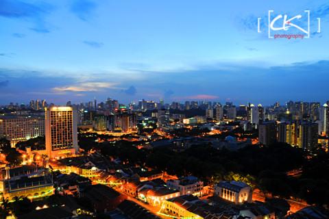 Singapore_0039